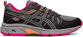 Asics Shoes For Women