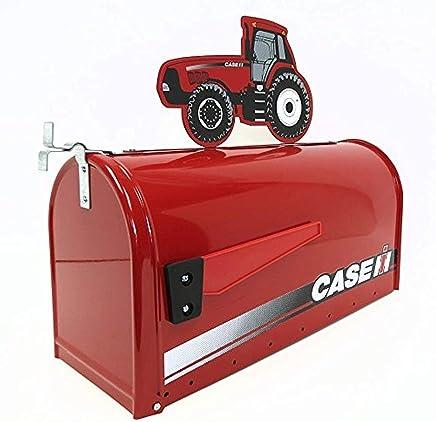 433 Siège de tracteur Case IHC 423 383 Pour les modèles de la famille A 353 séries 323 440 453 533 540