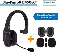 Best how to reset blueparrott b450-xt Reviews