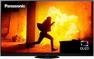 "TV OLED 55"" PANASONIC TX-55HZ1500E 4K,SMART TV"