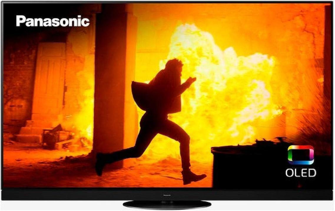Panasonic tx-55hz1500e tv 55