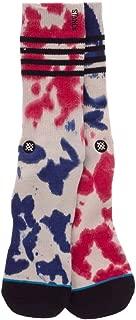 Stance Men's Dressel Socks