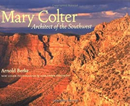 Mary Jane Colter