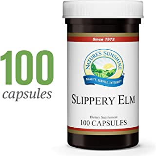 Best slippery elm root powder Reviews