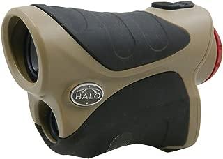 Ballistix 900 Laser Rangefinder