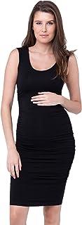 Ripe Maternity Women's Cocoon Tank Dress