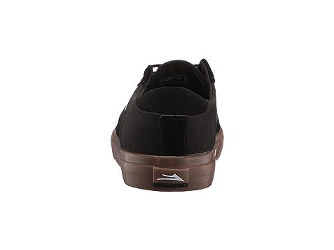 lakai lakai lakai hommes / femmes de porter lakai sportive marque de b as kets & amp; | Réduction  912d7f