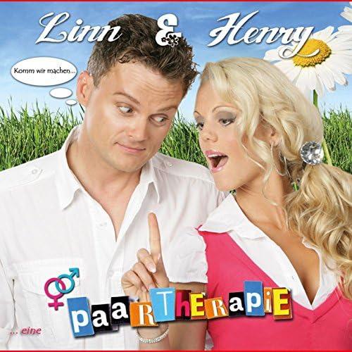 Linn & Henry
