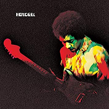 Band Of Gypsys (50th Anniversary / Live At Fillmore East, 1970)