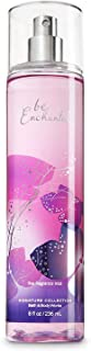 SIGNATURE COLLECTION FINE FRAGRANCE MIST (ENCHANTED)
