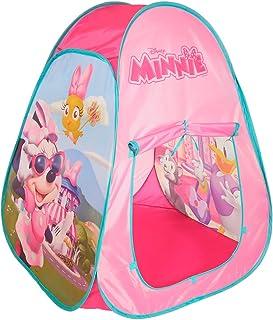 Disney - Tienda pop up 74x74 cm Minnie (48290