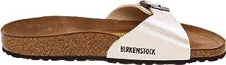 Birkenstock Madrid, Women's Fashion Sandals