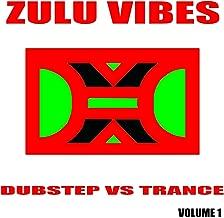 Dubstep vs Trance, Vol. 1