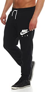 Nike AW77 FLC CUFF PT-air HTG – Men's trousers
