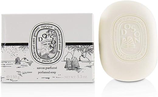 DIPTYQUE - Doson Soap