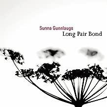 Long Pair Bond