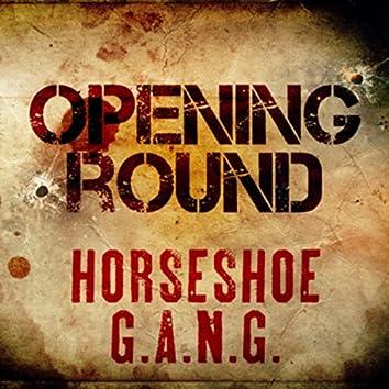 Opening Round