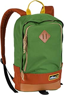 Mountainsmith Trippin Pack
