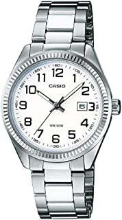 Casio Orologio da Donna H5LTP-1302PD-7BVEF