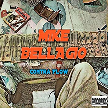 Contra Flow