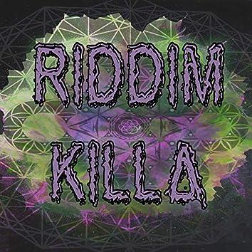 Riddim Killa