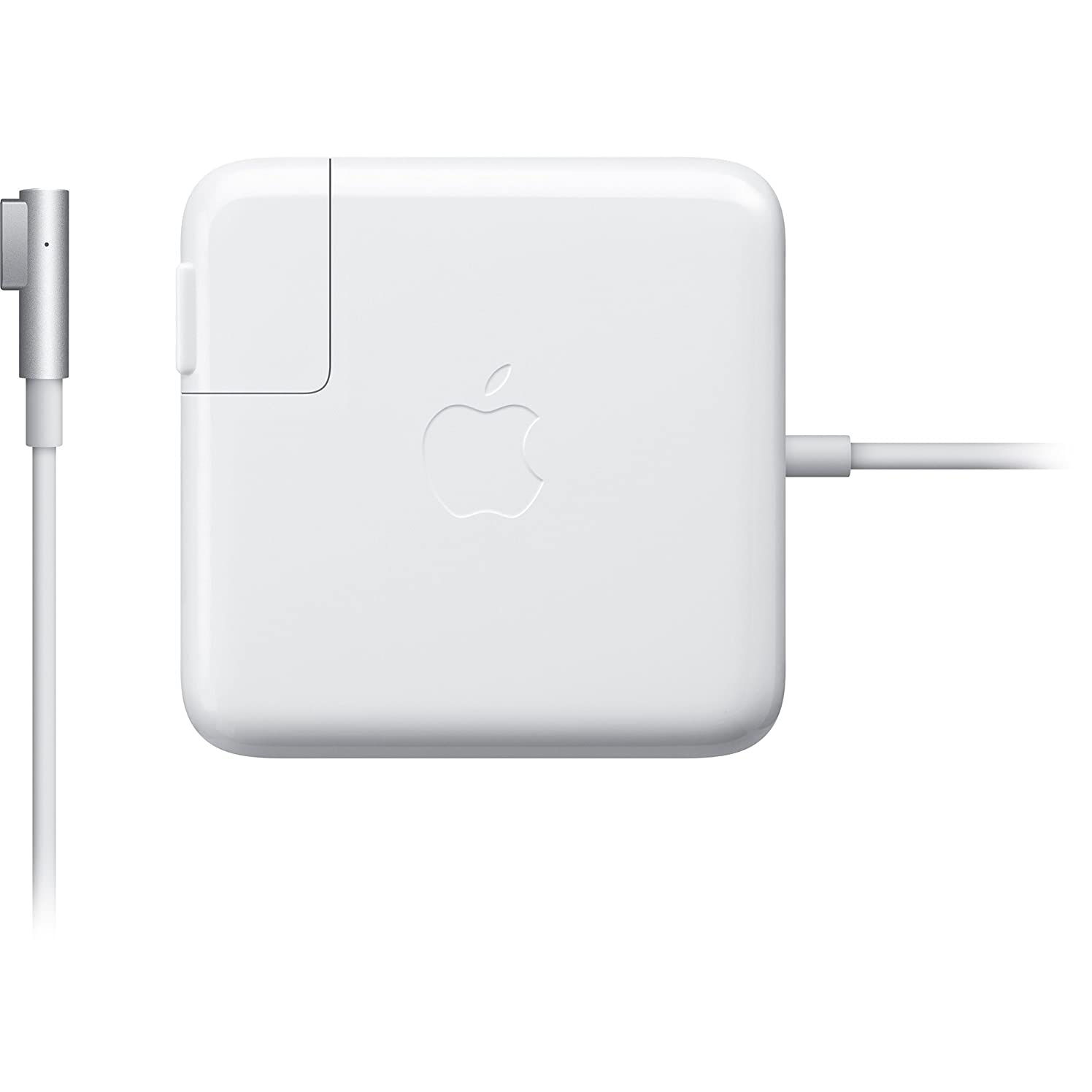 Apple MagSafe 1 - 60W Power Adapter with Extension Cord for MacBook Pro 13