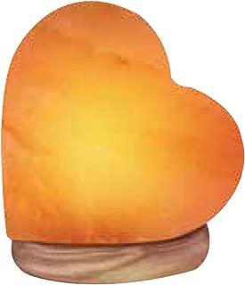 heart rocks for sale