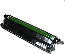 TM-toner Remanufactured 108R01121 Black Drum Imaging Unit for Xerox Phaser 6600DN 6600N Xerox VersaLink C400DN C400N C405DN Xerox WorkCentre 6605DN 6605N 6655