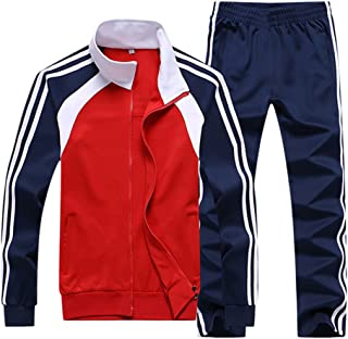 Amazon.es: XS - Chándales / Ropa deportiva: Ropa