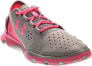 Under Armour Preform RN Women's Running Shoes
