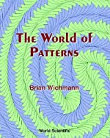 The World of Patterns