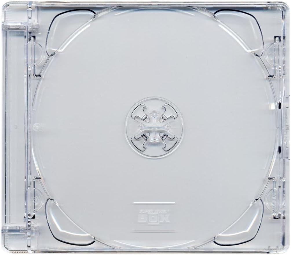 ¡Larga vida al CD! Presume de tu última compra en Disco Compacto 61IapOLX4DL._AC_SL1024_