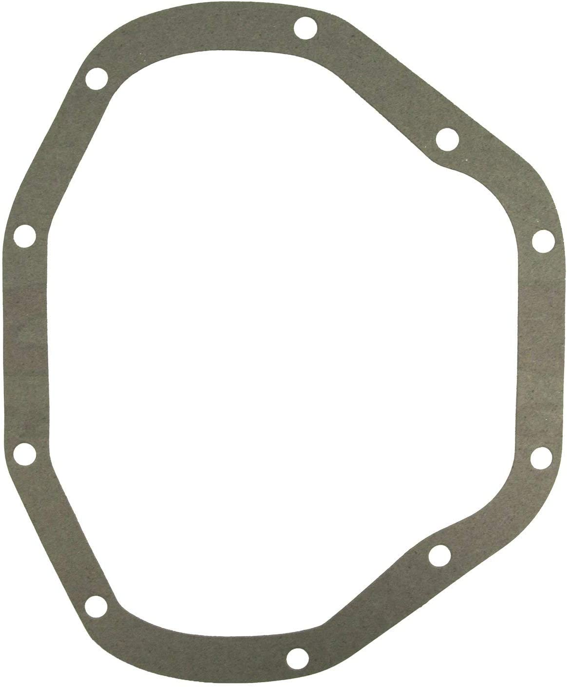 CFR Performance HZ-7518 Popular standard - Differential Cover Gifts Gasket