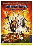 Les Looney Tunes passent à l'action [DVD] [Region 2] (IMPORT) (Pas de version...