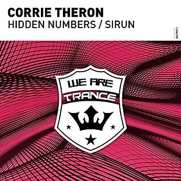 Hidden Numbers / Sirun