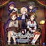 THE IDOLM@STER CINDERELLA GIRLS STARLIGHT MASTER GOLD RUSH! 11 Home Sweet Home