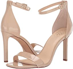 1223d807a42 Women s Vince Camuto Heels + FREE SHIPPING
