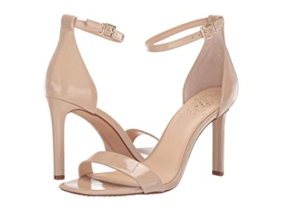 Vince Camuto Lauralie (Bisque) Women