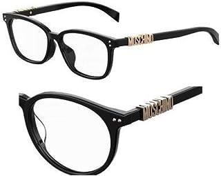 c8e92c9339ff Amazon.com: MOSCHINO - Moschino / M: Clothing, Shoes & Jewelry