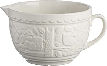 Mason Cash In The Forest Collection 68oz Batter Bowl