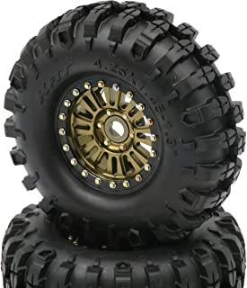 Best everest 10 tire size Reviews