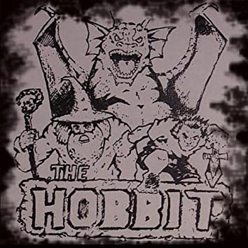 The Hobbit Suite