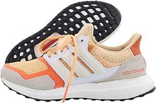 Ultraboost X Women's Shoes