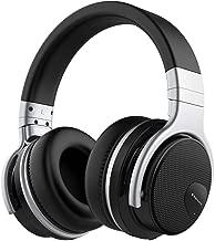 meidong E7 Active Noise Cancelling Bluetooth Headphones...