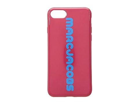 Marc Jacobs Sport iPhone 8 Case