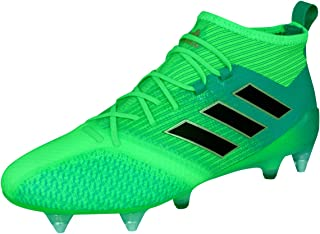 well known authentic discount shop Best Adidas Ace 17.1 Blue of 2020 - Top Rated & Reviewed