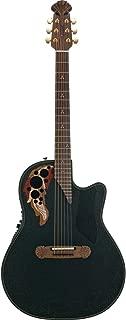 Best ovation carbon fiber guitar Reviews
