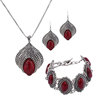 Best fine jewelry sale Reviews