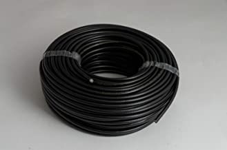 Precio 0.89 Euro/M - bidatong RG58/u 10 M papel - Made in Germany - cables de antena de 50 Ohm