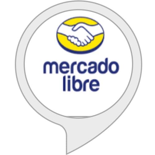 Mercado Livre Busca Preço